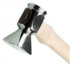 Viking Flatter Hammer