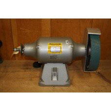 Baldor 3/4HP Grinder-No Attachments