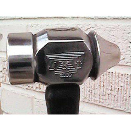 Jim Keith Clipping Hammer 1.8lb