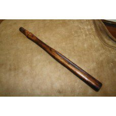 HorseHead 6oz Driving Hammer Handle