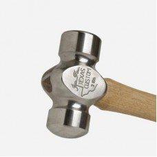 Flatland Forge (JP) 2lb Rounding Hammer