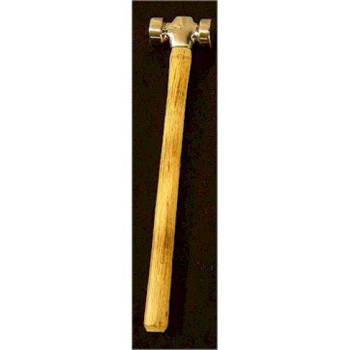 Footpro 1.75lb Round Hammer