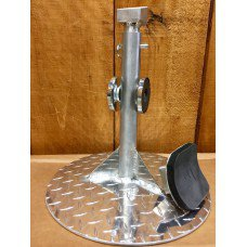 Stonewell Adjustable Hoofstand
