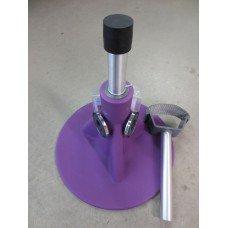 HoofJack Standard Purple