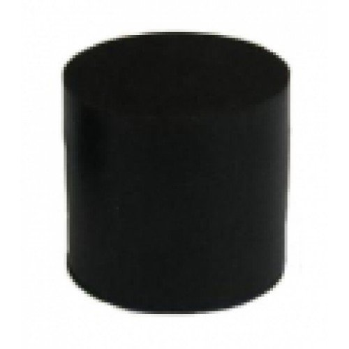 HoofJack Replacement Drafft Rubber Cap
