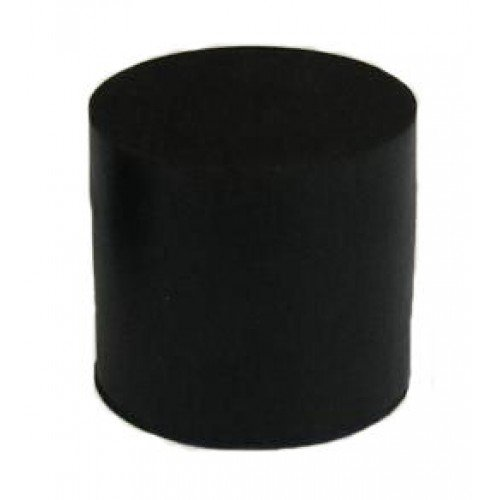 HoofJack Replacement Rubber Cap