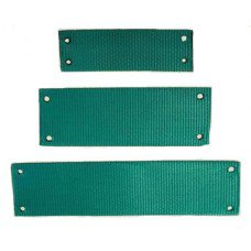 HoofJack Standard Replacement Cradle Strap