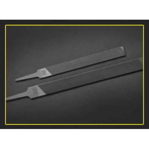 Save Edge 6' Veneer Knife File