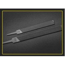 Save Edge 8' Veneer Knife File