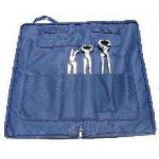 Mustad Farrier Tool Bag