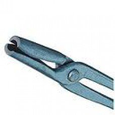 "Pro 5/8"" Hollow Bit Tongs"