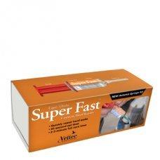 Vettec Equi-Thane Super Fast 50 cc (46143)
