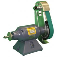 Foot Pro Grinder Attachment 36""