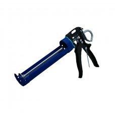 Glue-U Dispensing Gun Large 150/250 ml