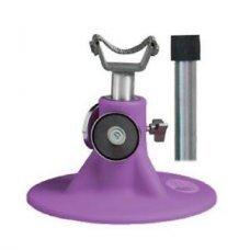 HoofJack Mini Purple