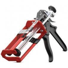 Vettec Dispensing Gun XL for 210 cc