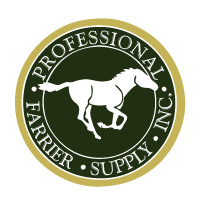 Professional Farrier Supply